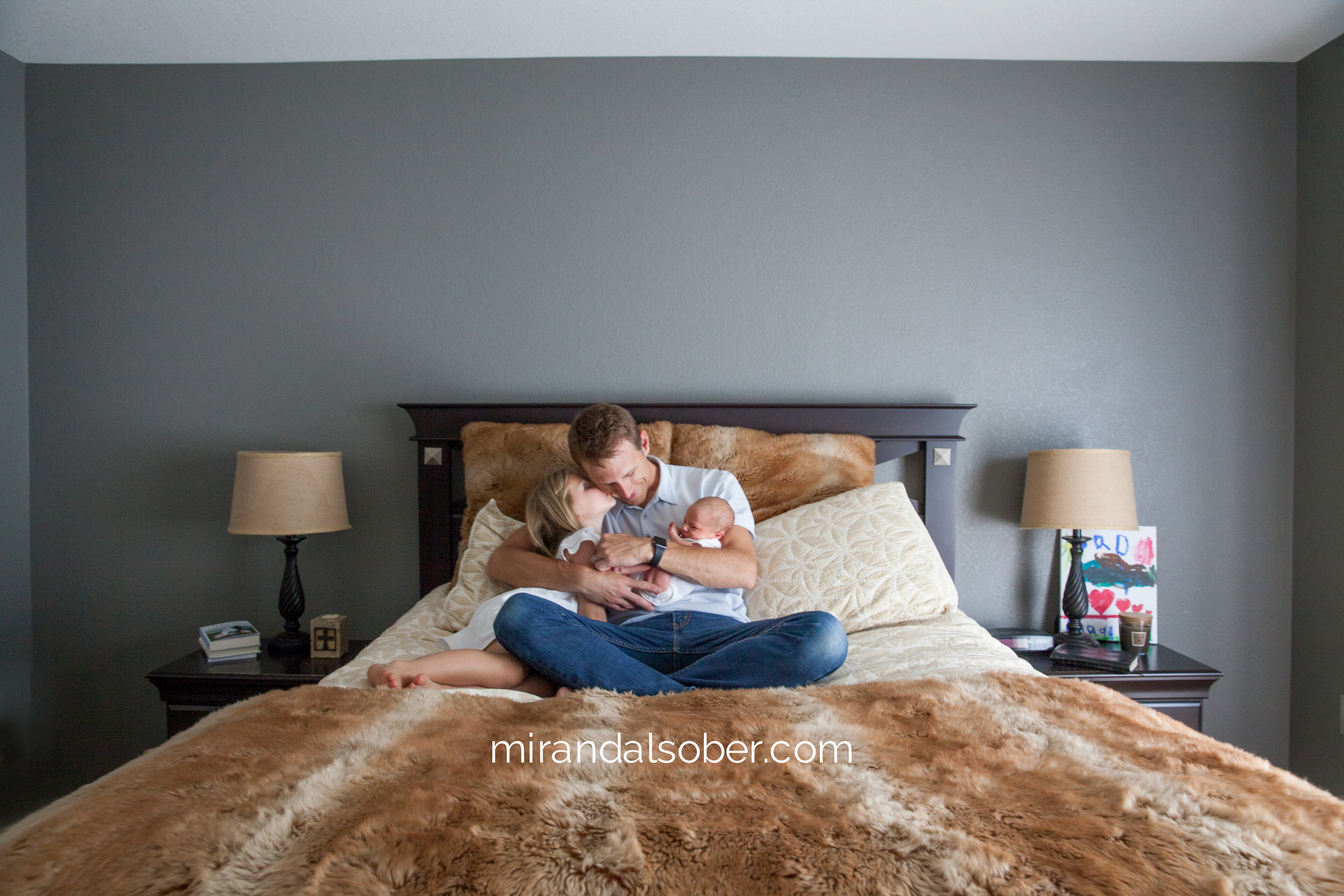 Boulder newborn photographers, Miranda L. Sober Photography, Denver lifestyle photographers near me