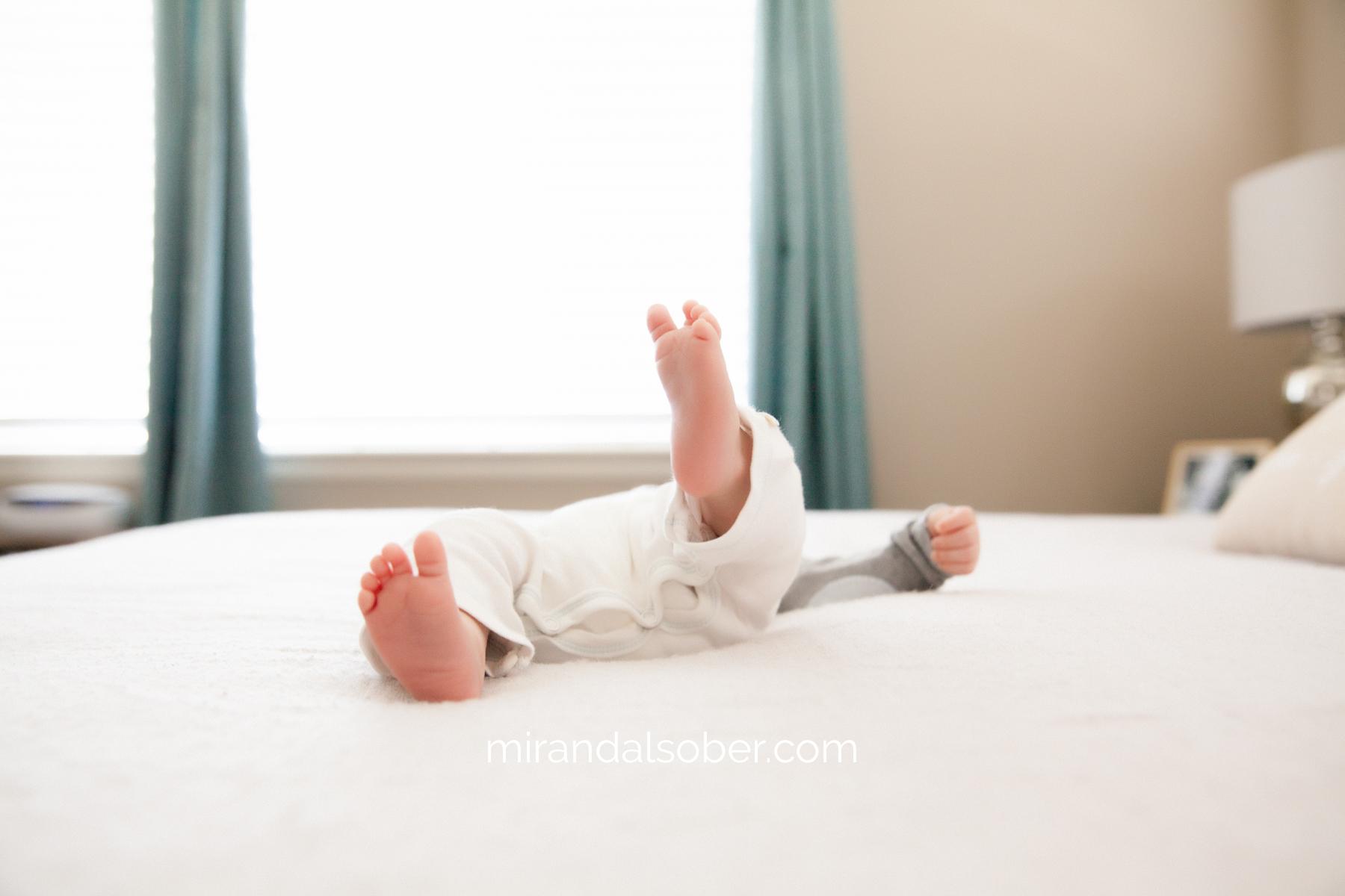 mirandalsober.2016.josephchaves.newborn.FB-7051