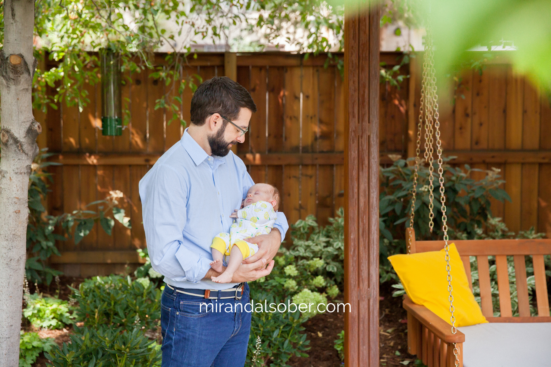 Best Boulder Baby Photographers, Miranda L. Sober Photography, Boulder & Denver baby photographer