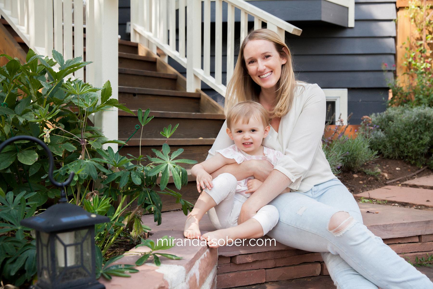 Best Boulder Baby Photographers, Miranda L. Sober Photography, Boulder & Denver baby photographer