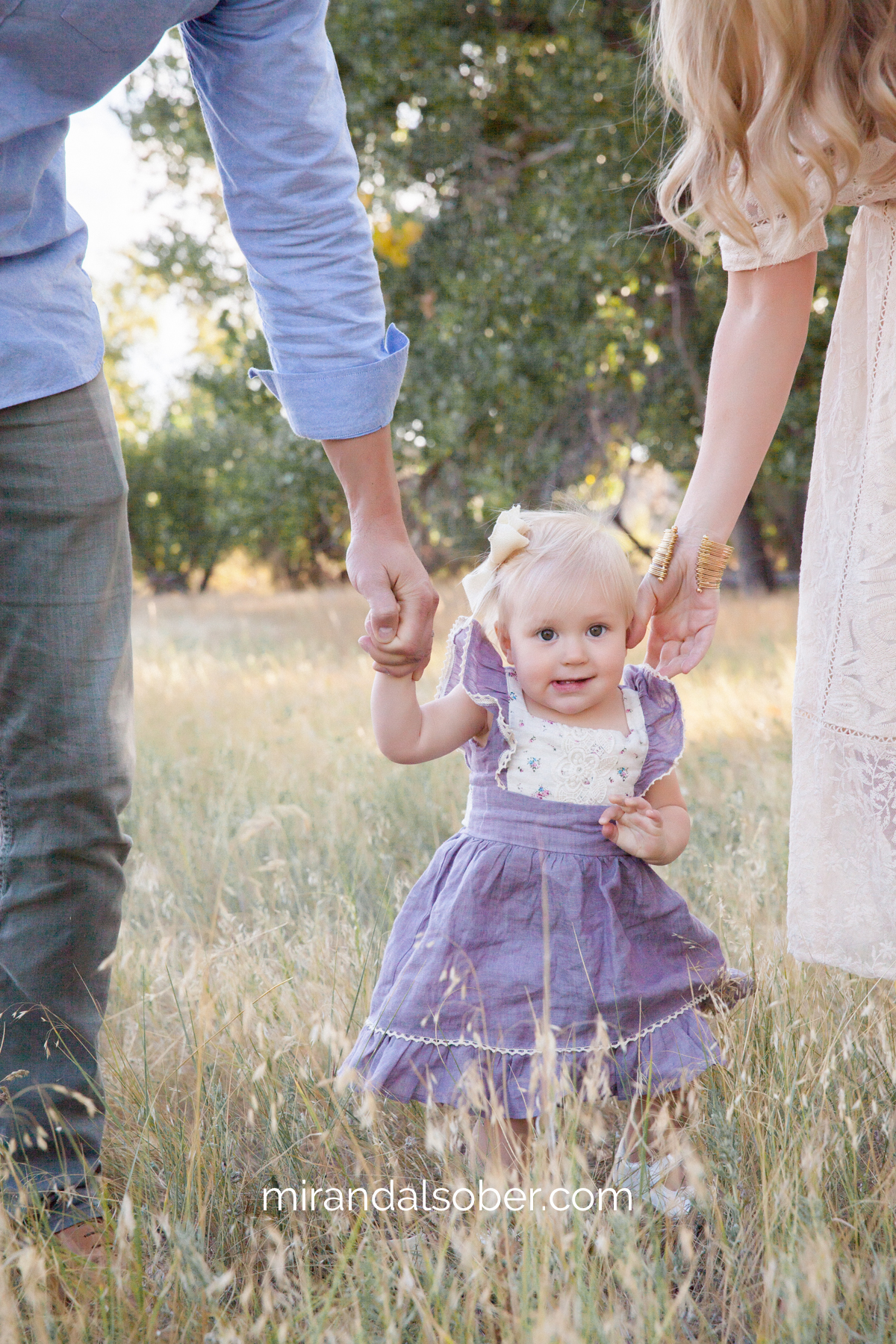 Best Denver Family Photographers, Miranda L. Sober Photography