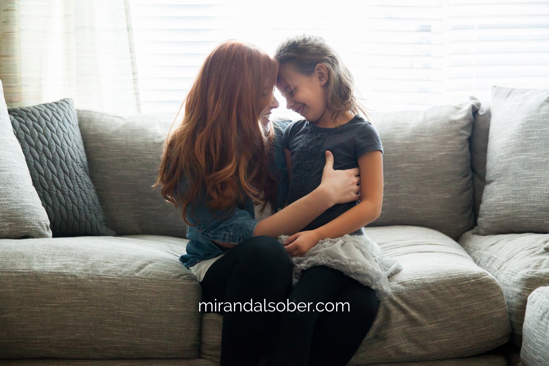 Fort Collins Lifestyle Photographer, Miranda L. Sober Photography
