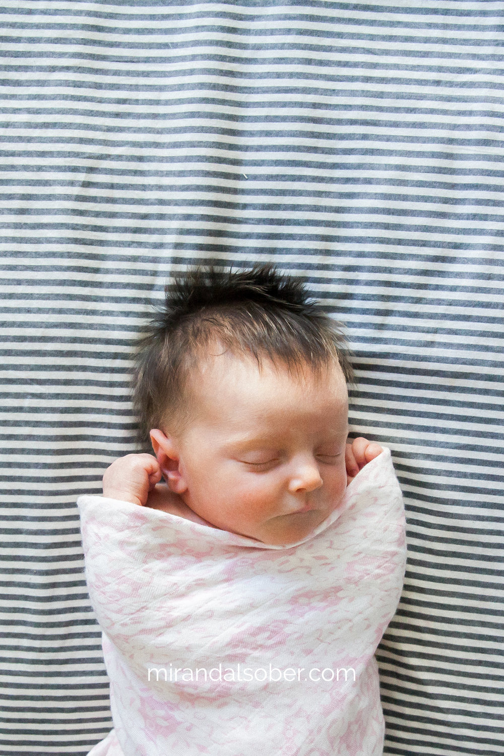 denver-lifestyle-newborn-photographer-15