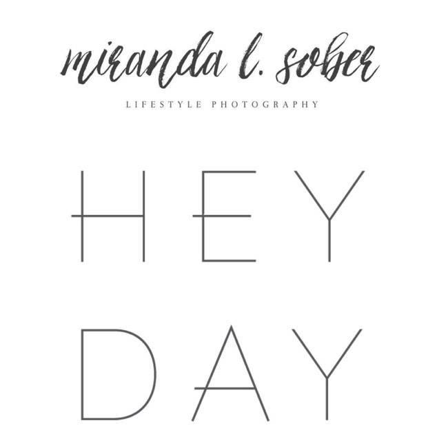 HeyDay-Photography-Giveaway
