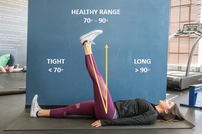 personal training sf flexibility.PNG