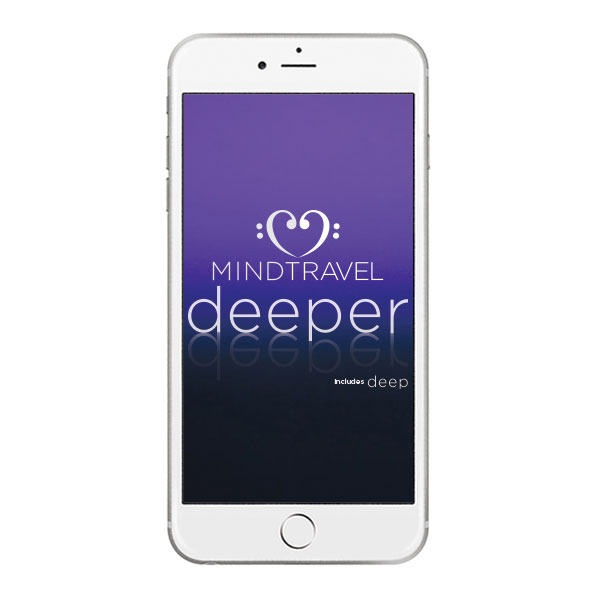 deeper-digital.jpg
