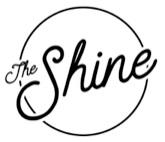 the shine.jpg