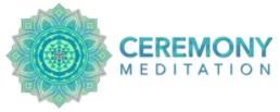 cermony logo.jpg
