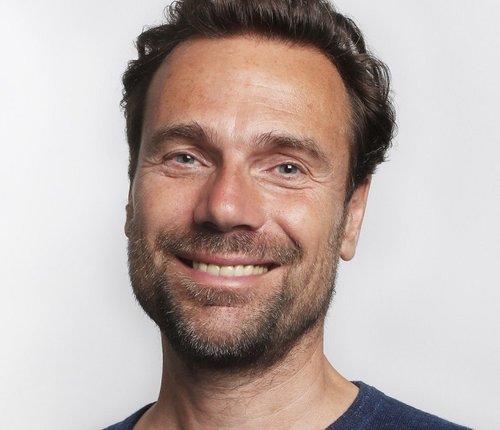 Peter Opperman
