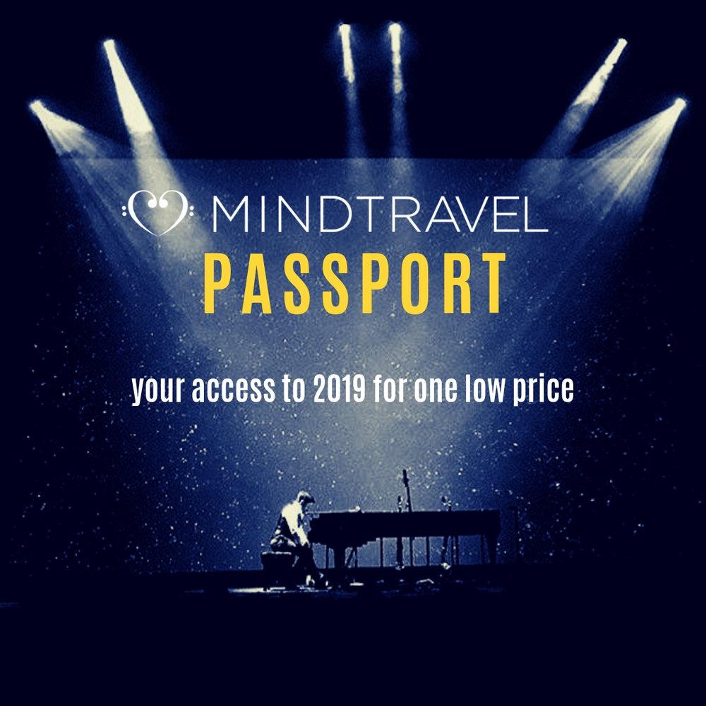 MindTravelPassportIGSquare.jpg