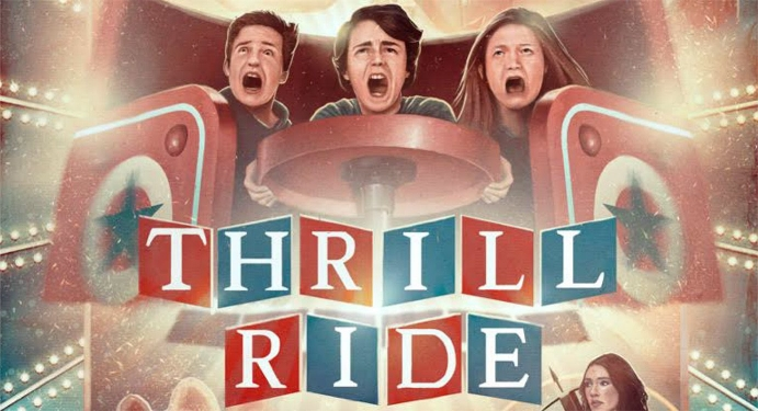 cropped-Thrill-Ride-poster-large.jpg