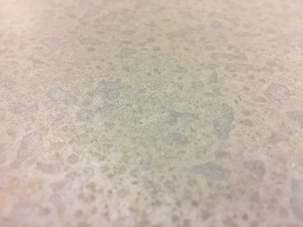 greyrockconcrete_greyrock_highspray_finish_concrete_customconcretecolorado.jpg
