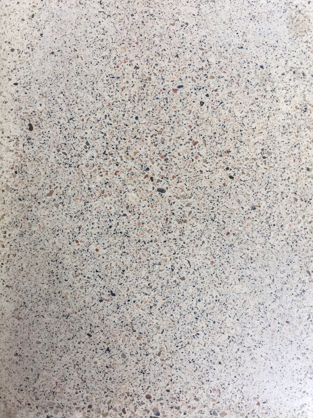 greyrockconcrete_greyrock_ground_finish_concrete_customconcretecolorado.jpg