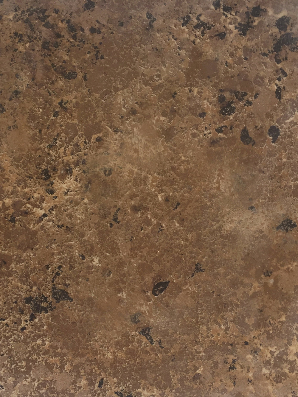 greyrockconcrete_greyrock_pressed_finish_threecolors_customconcretecolorado.jpg