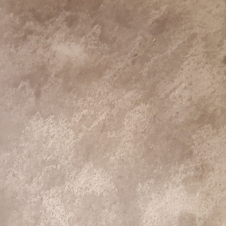 greyrockconcrete_greyrock_troweled_finish_concrete_customconcretecolorado.jpg