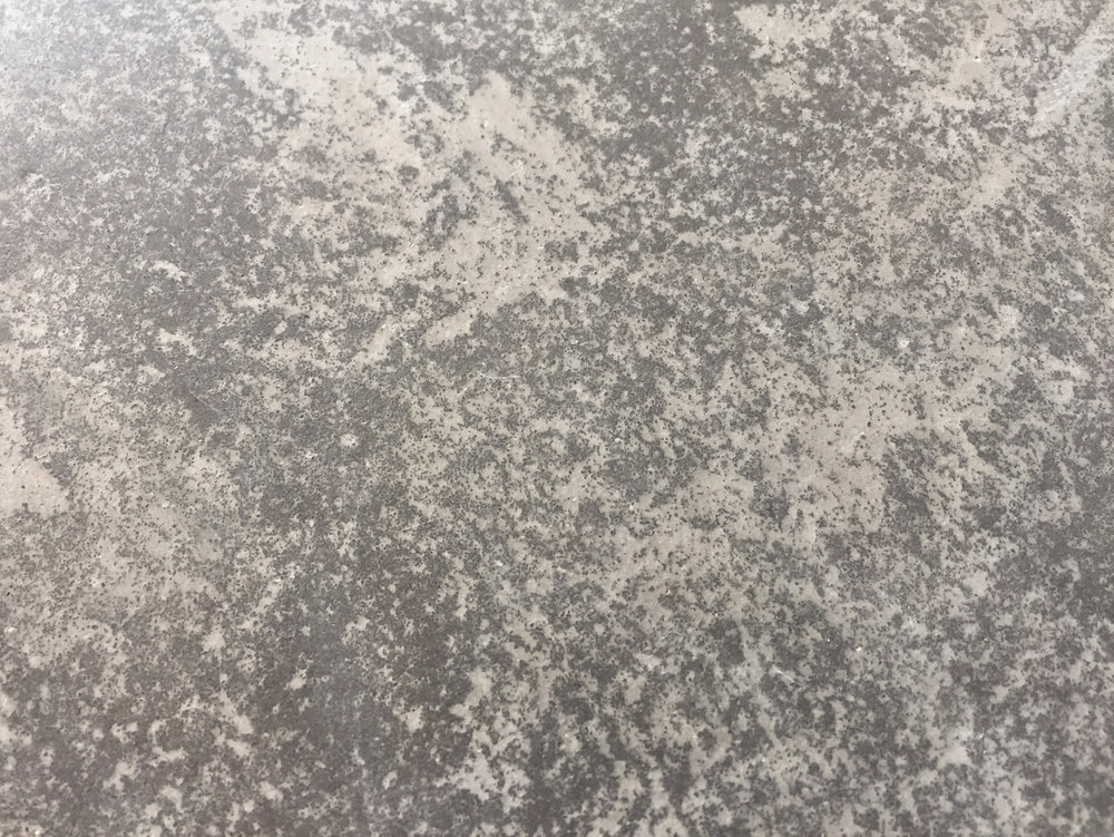 greyrockconcrete_greyrock_troweled_finish_concrete_customconcretecolorado_1.jpg