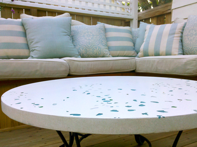 greyrock_greyrockconcrete_customtable_hannahtable_customconcrete_customconcretecolorado_greyconcrete.jpg