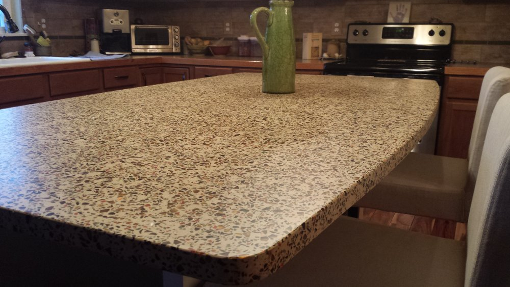 greyrockconcrete_customcountertops_aggregate_kitchen_concrete_countertops_customconcretecolorado_greyrock_3.jpg