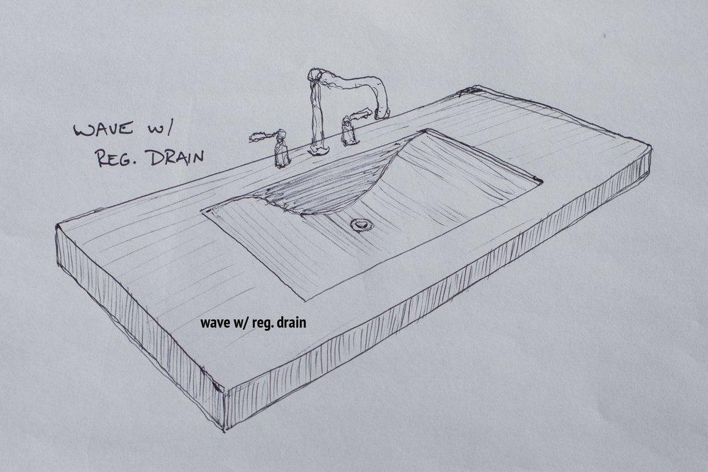 1-Sink Styles-17.jpg