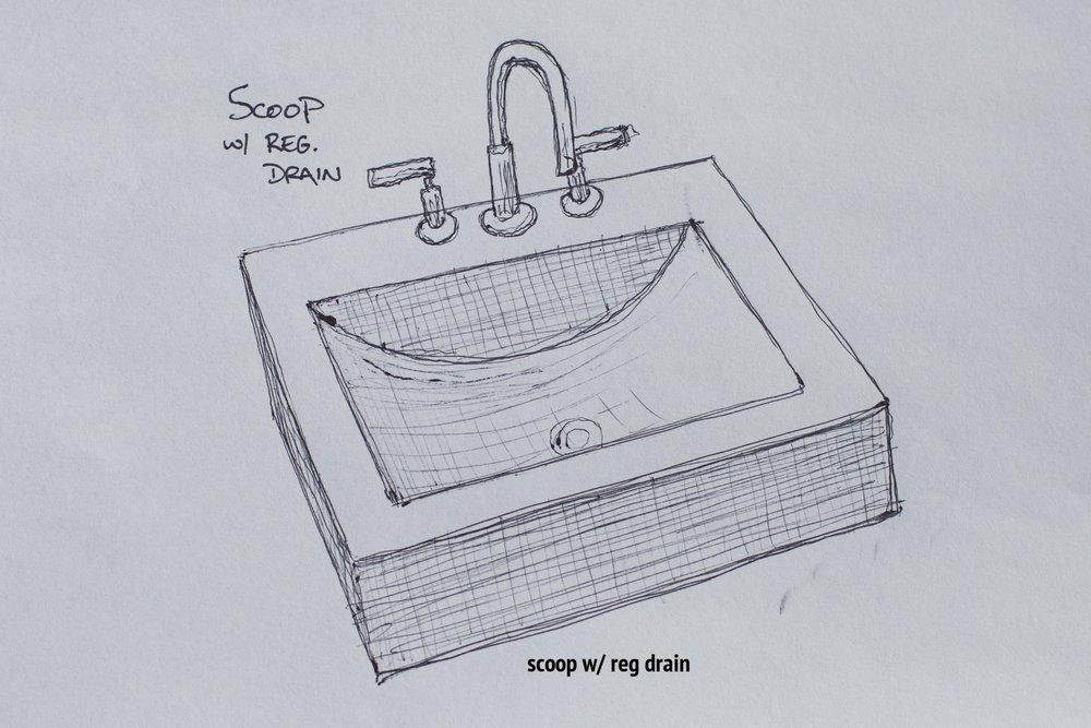 10-Sink Styles-11.jpg