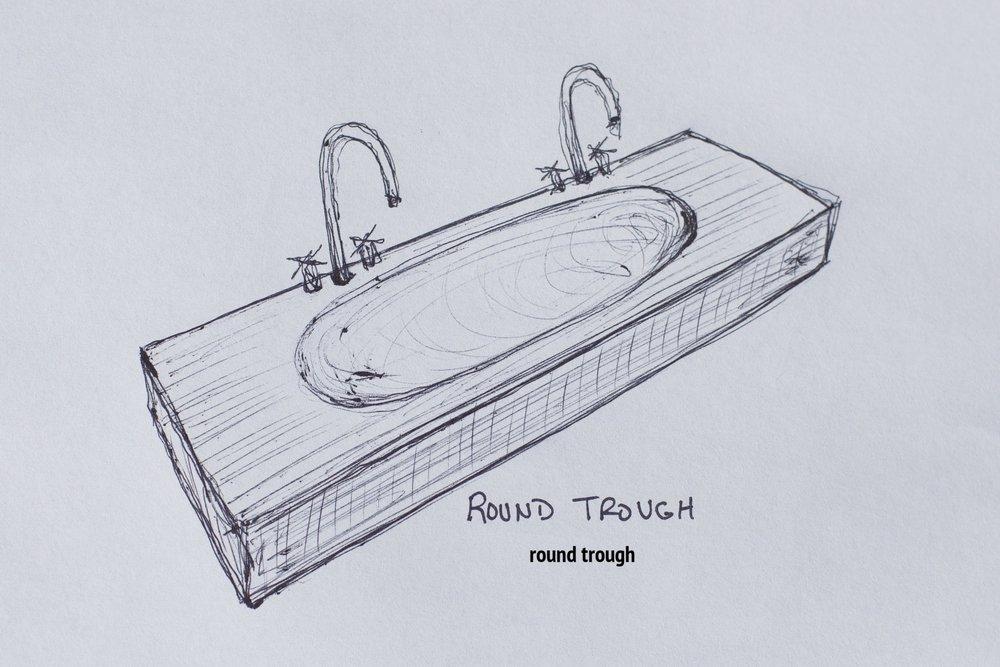 16-Sink Styles-3.jpg