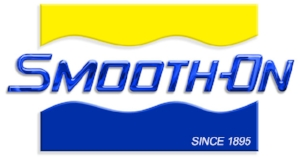 SMOOTHON_WORD (1).jpg