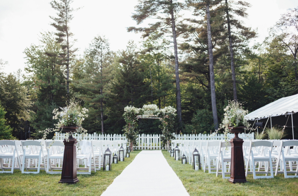zimmer gardens wedding flower design hudson valley