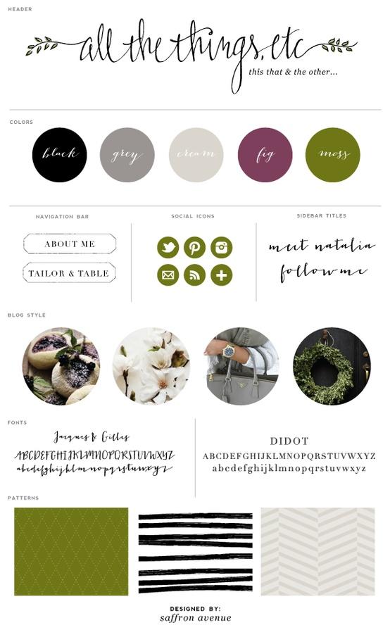 blog-design-all-the-things-etc.jpeg