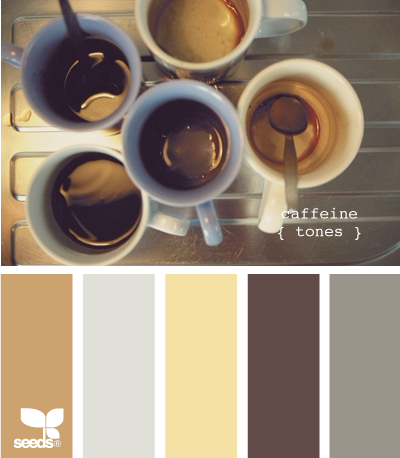 CaffeineTones615.png