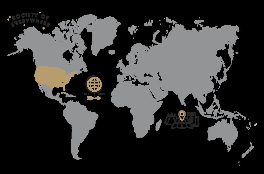 SocietyOfEverywhere_Travel_Map.jpg