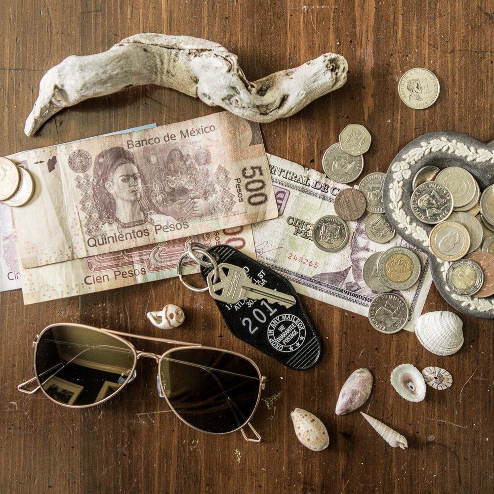 money_shot.jpg