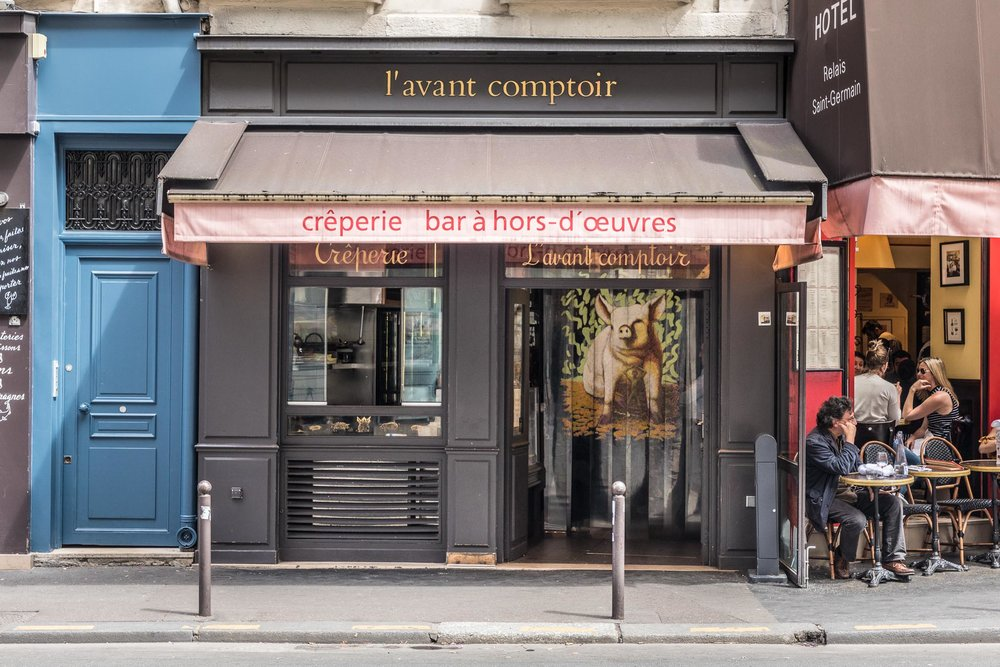 France_Paris_0718.jpg