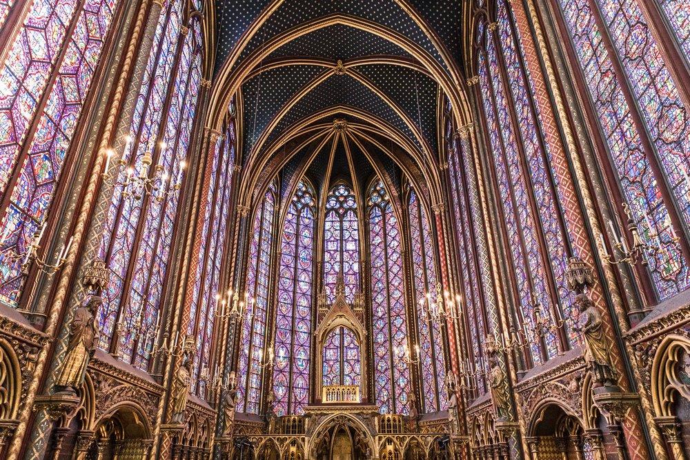 France_Paris_0733.jpg