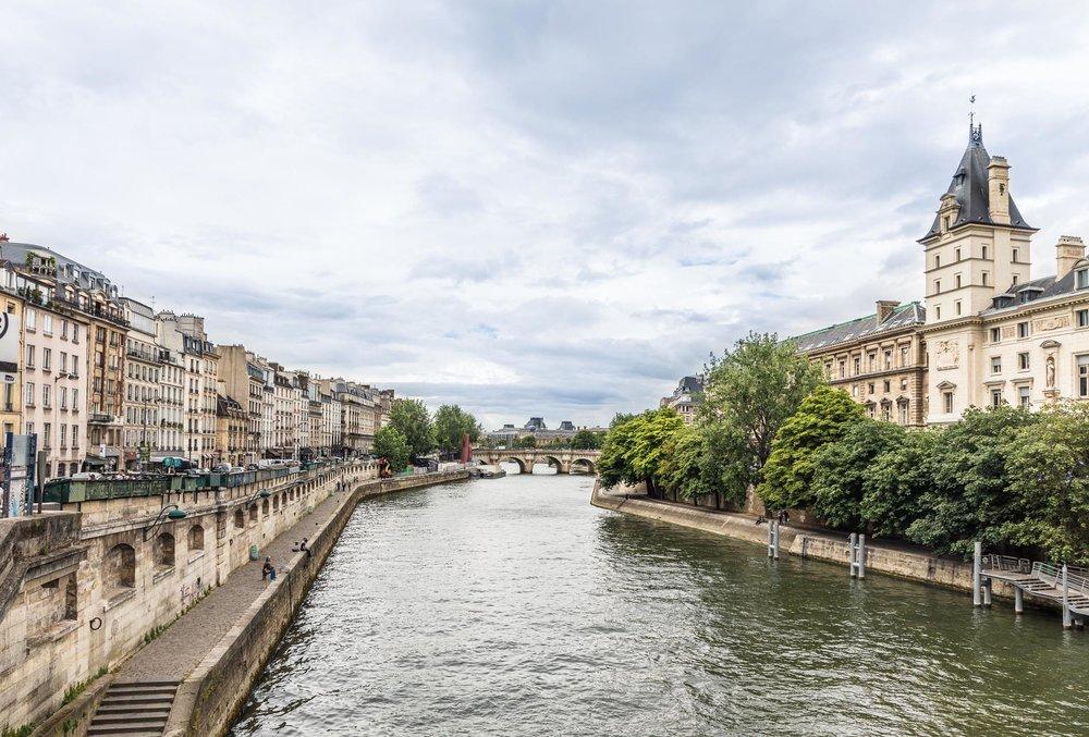 France_Paris_0731.jpg