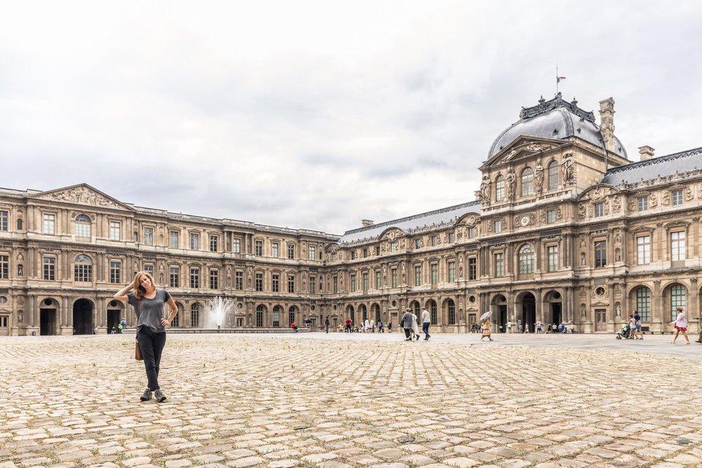 France_Paris_0760.jpg