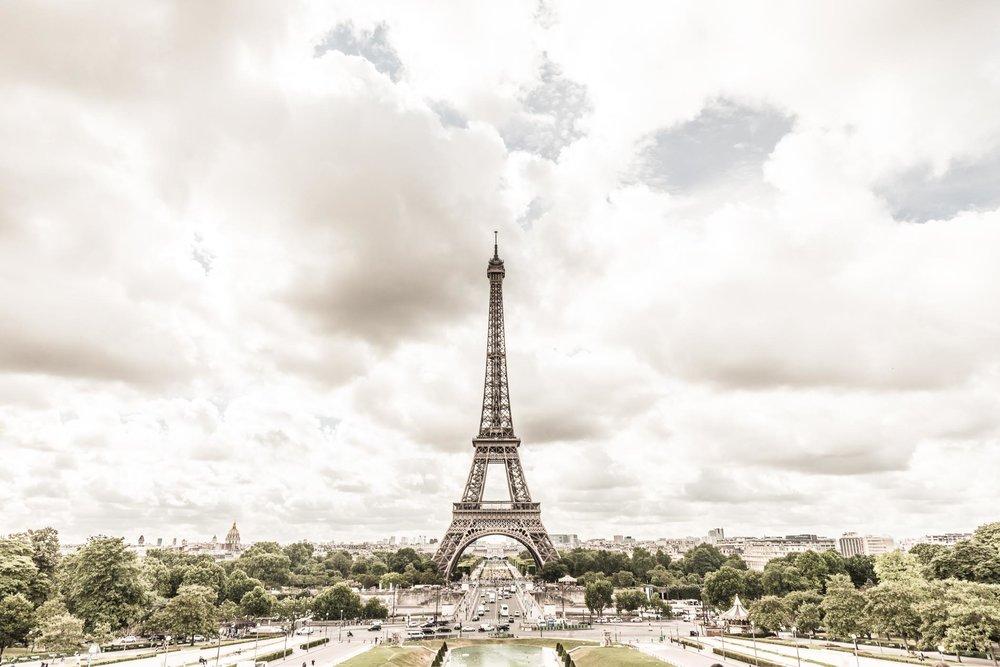France_Paris_0850.jpg