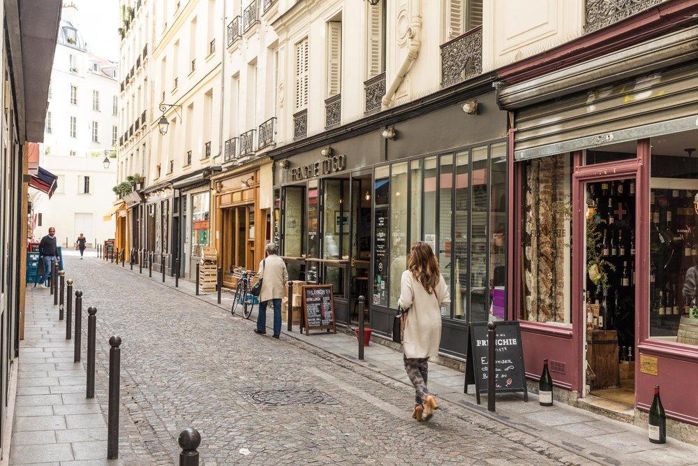 France_Paris_6417.jpg