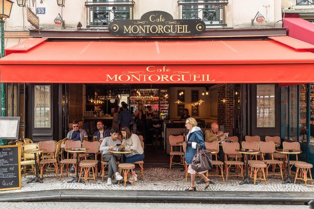 France_Paris_6428.jpg