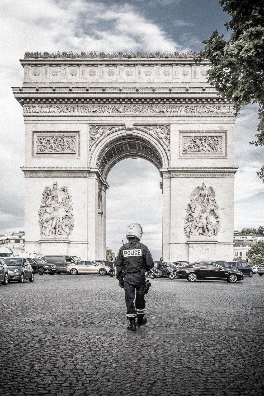 France_Paris_0822.jpg