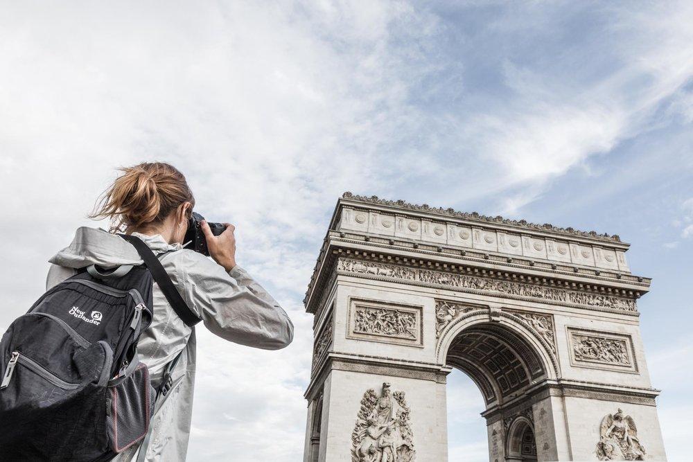 France_Paris_0817.jpg