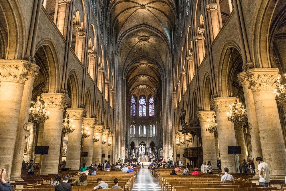 France_Paris_6446.jpg