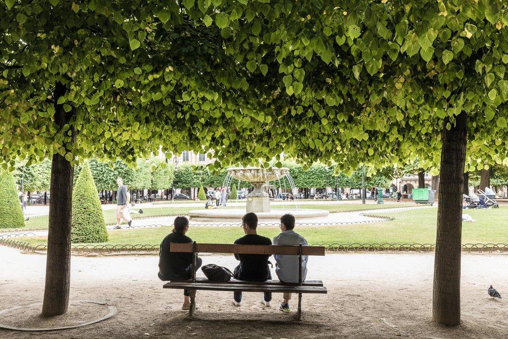 France_Paris_6485.jpg