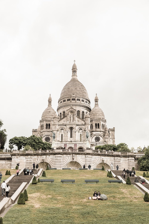 France_Paris_6548.jpg