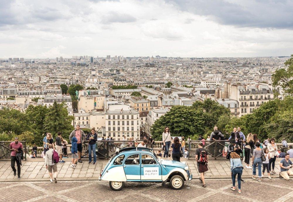 France_Paris_6532.jpg