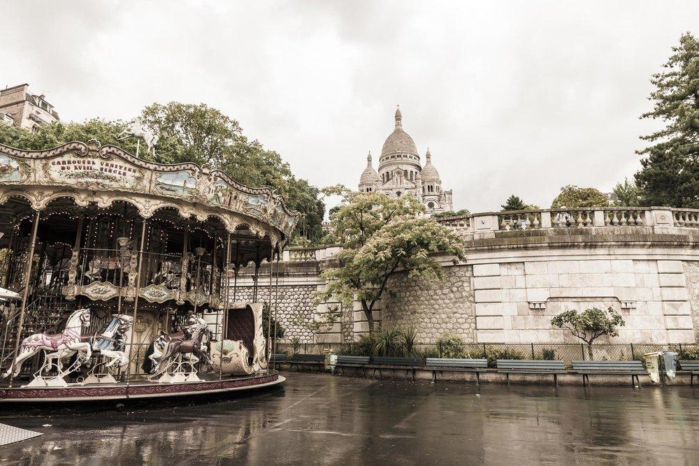 France_Paris_6549.jpg