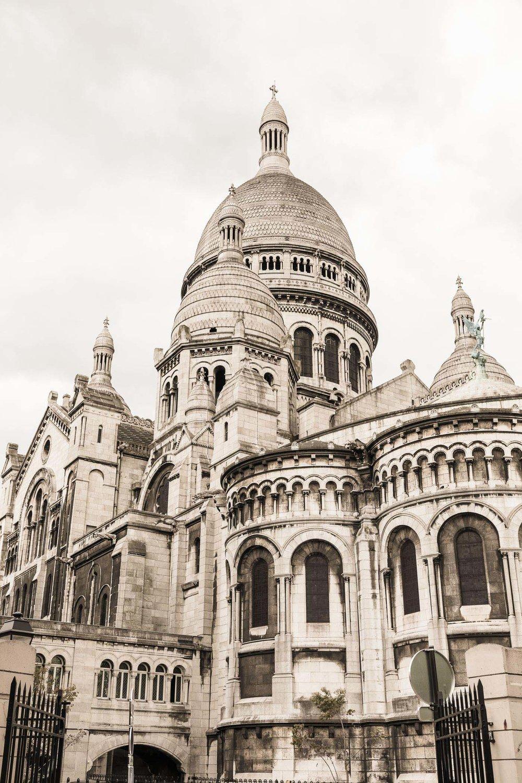 France_Paris_6540.jpg