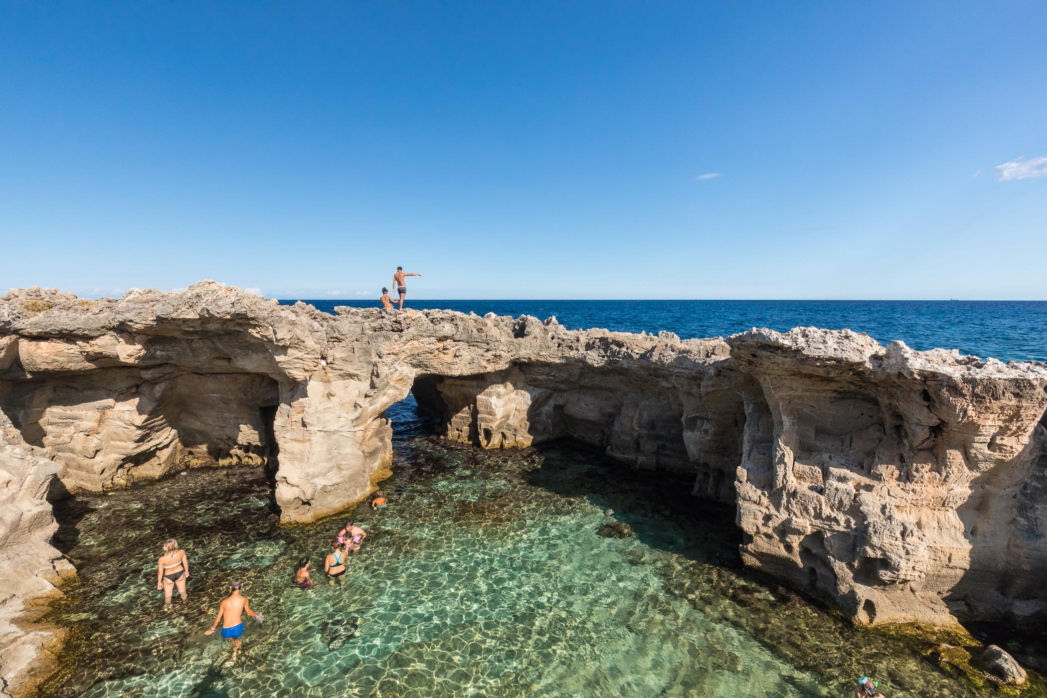 Why You Should Skip the Amalfi Coast for Puglia and the East Coast ...