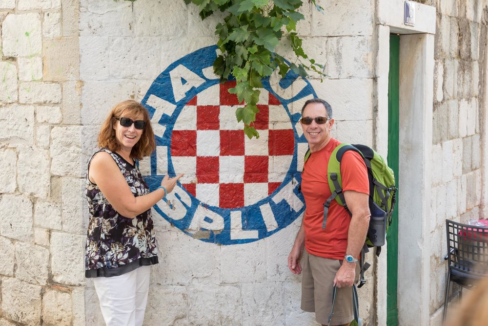 Three Weeks Exploring the Croatian Coast | Society of Everywhere