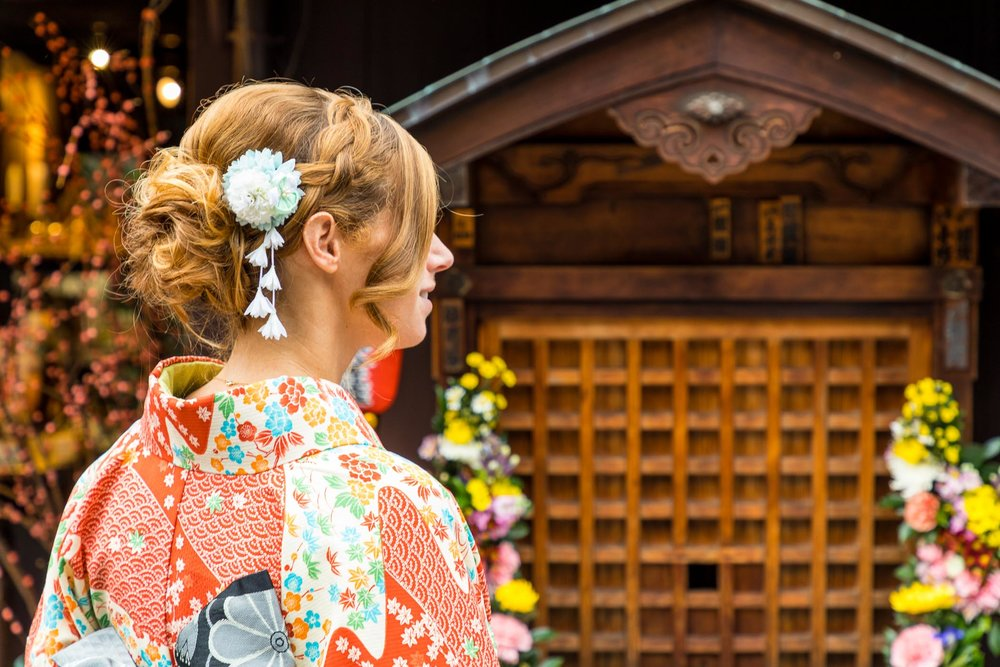 Awesome Things to Do for First-Timers in Kyoto | Society of Everywhere