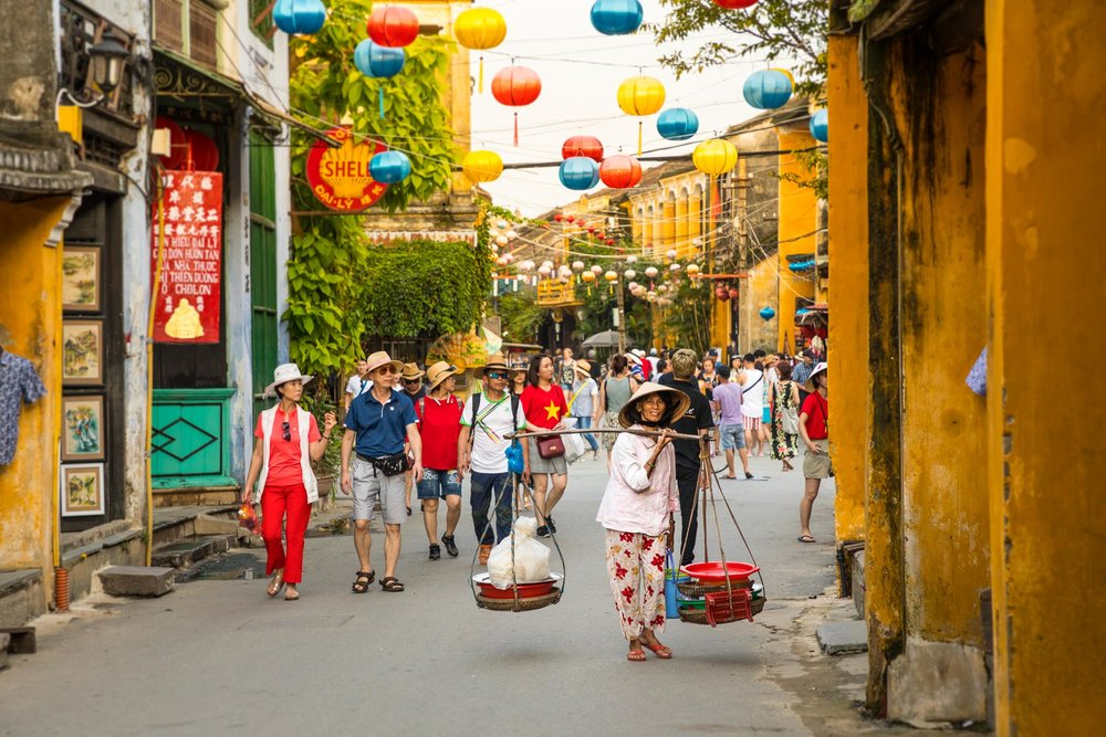 9 Cool Things To Do in Hoi An | Society of Everywhere